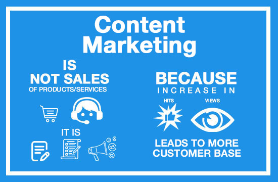 Upspace media help you to run your content marketing campaign.