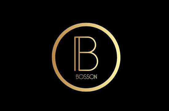 Upspace Media provided web design service for Bosson company.