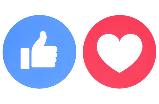 How to generate more likes on facebook? Upspace Media